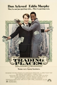 Trading Places - 7/10