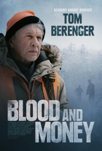 Blood and Money - 6/10