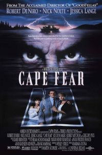 Cape Fear - 6/10