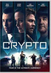 Crypto - 7/10