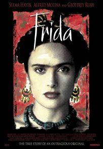 Frida - 9/10