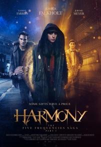 Harmony - 8/10