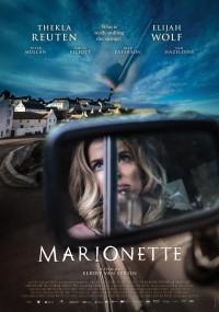 Marionette - 5/10