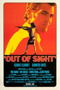Out of Sight - 7/10