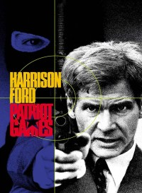 Patriot Games - 8/10