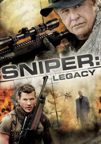 Sniper: Legacy - 5/10