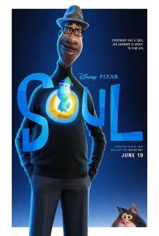Soul - 8/10