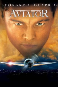 The Aviator - 9/10