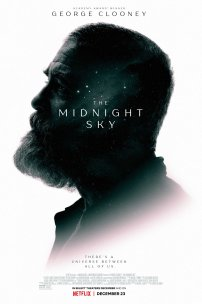 The Midnight Sky - 7/10