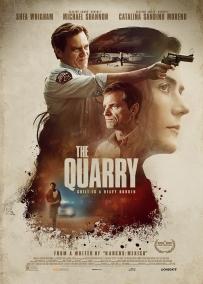 The Quarry - 6/10