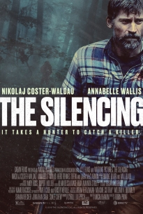The Silencing - 7.5/10