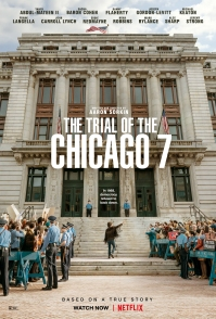 The Trial of the Chicago 7 - 9/10