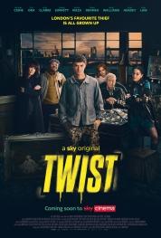 Twist - 6/10